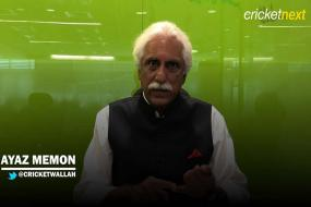 IPL 2018: Ayaz Memon Previews 11th Edition of the League