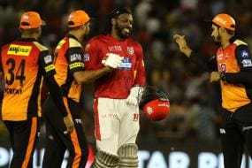 IPL 2018, Live Streaming SRH vs KXIP, When and Where to Watch, Star Sports and Hotstar Timings IST
