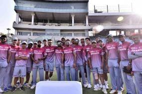 IPL 2018 Analysis: Delhi Daredevils — Strengths and Weaknesses