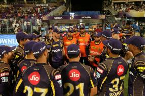 Acid Test for KKR's Dinesh Karthik as Gautam Gambhir Returns to Kolkata