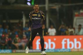 IPL 2018: Narine, Gill Star as KKR Register Comfortable Victory Over CSK