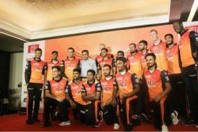 IPL 2018: Sunrisers, Royals Eye Winning Start to Recover From Captains' Loss