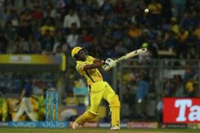 IPL 2018, CSK vs KKR Highlights: Sam Billings Takes CSK Through to Win on Home Return