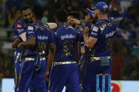 IPL 2018, Mumbai Indians vs Delhi Daredevils Live Streaming, When and Where to Watch, TV Timings IST