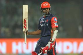 Prithvi Shaw Joins Sanju Samson As Youngest Half Centurions in IPL