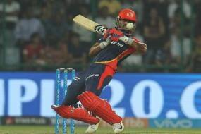 IPL 2018 Video Highlights: Shreyas Iyer's Blinder Helps Daredevils Break Losing Streak Against KKR