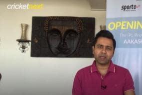 Watch Opening Salvo | Aakash Chopra Previews IPL 2018, Match 22: DD vs KXIP