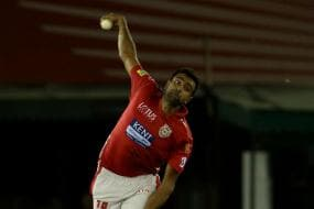Kings XI Punjab Isn't a Champion Side: Skipper R Ashwin
