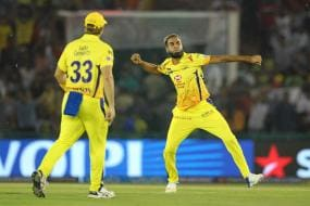 WATCH | CSK's Spin Trio Will Pose Major Challenge to RR: Badani