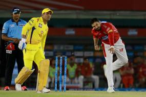 Kings XI Punjab Release Yuvraj & Finch, Rajasthan Retain Smith, Stokes & Buttler