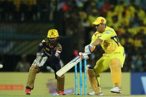 CSK Gets Choice of 4 Cities to Pick From for Home Games After Cauvery Row