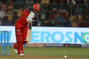 Mumbai Indians Start Early, Avail Services of Quinton de Kock from Royal Challengers Bangalore