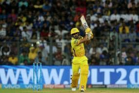 IPL 2018, Mumbai Indians vs Chennai Super Kings, Highlights: As It Happened
