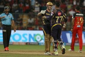IPL 2018, Live Streaming KKR vs MI, When and Where to Watch, Star Sports and Hotstar Timings IST