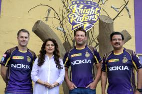 Kolkata Knight Riders Part Ways With Coaches Kallis & Katich