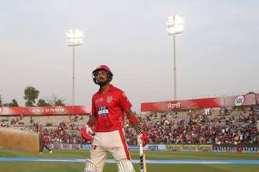 Snapshot: Rahul, Agarwal Guide KXIP to Record Win
