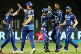 IPL 2018, MI vs KKR Highlights: Mumbai Move up in Points Table