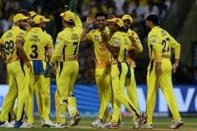 IPL 2018: Resurgent Delhi Take on Table Toppers CSK in Crucial Battle