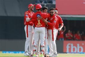 Afghani Mujeeb Ur Rahman Becomes Youngest Cricketer to Play in IPL