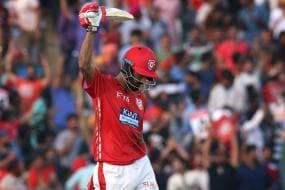 IPL 2018, KXIP vs RR, Match 38 Highlights: Rahul Powers Punjab to Win Over Rajasthan