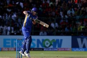 IPL 2018: Stokes Makes Low-key Exit After Struggles, Buttler Too Returns Home