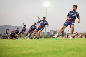 IPL Teams Want Players to Clear Yo-Yo Test To Prove Fitness