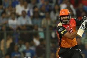 IPL 2019 | Dismal Season Puts Yusuf Pathan's Career on Last Legs