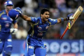 Mumbai Indians Behind the Scenes: Aditya Tare Takes a Walk Down Memory Lane, Revisits Famous Six