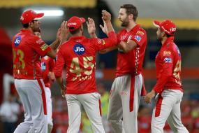IPL 2018, MI vs KXIP: When and Where to Watch Live Cricket, Coverage on Star Sports and Live Streaming on Hotstar