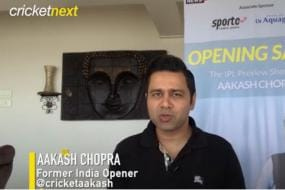 Watch Opening Salvo | Aakash Chopra Previews IPL 2018, Match 33: KKR vs CSK