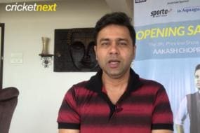 Watch Opening Salvo | Aakash Chopra Previews IPL 2018, Eliminator: KKR vs RR