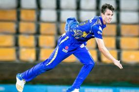 IPL 2018: Late Entrant Milne Focused to Do Well For Mumbai Indians