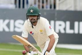 England vs Pakistan, 1st Test Day 2 at Lords, Highlights: As It Happened