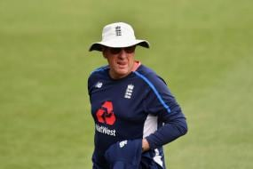 'How Do They Work Together?' – Trevor Bayliss Questions Two Coach Theory