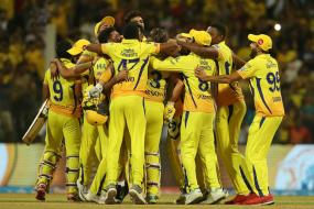 IPL 2018 Video Highlights: CSK Complete Fairytale Comeback as They Beat SRH to Lift Trophy