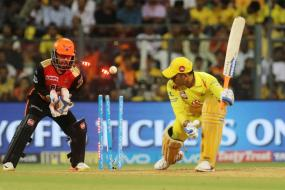 IPL 2018 Final: MS Dhoni vs Rashid Khan - The Headline Act Within Battle Royale