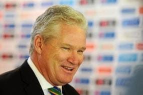 India vs Bangladesh | Kohli's Absence Opportunity For Others to Stand Up: Dean Jones
