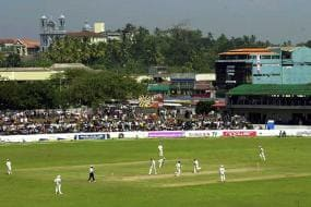 Sri Lanka's Iconic Galle Stadium Faces Axe Over Dutch Fort