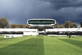 Lords Pitch Report: Teams Will Fancy Batting First With Pitch Likely To Assist Spin At Lords