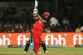 RCB's Moeen Ali Hopes IPL Stint Will Make Him Better ODI Player