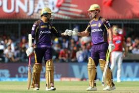 IPL 2018 Video Highlights: Sunil Narine, Andre Russell Star as KKR Beat KXIP by 31 Runs