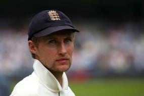 Joe Root Terms Fixing Allegations 'Outrageous' as Video Accuses Three English Players