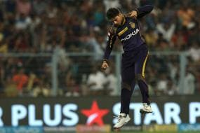 IPL 2018: Hyderabad will Find Eden Wicket Difficult, Says Kuldeep Yadav