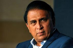 ICC World Cup 2019 | Gavaskar Slams English Board for Poor Ground Facilities