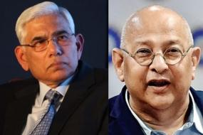 BCCI vs CoA: Five Flashpoints That Have Worsened the State of Affairs