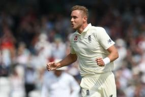 Pleased to Go From 'Diminishing' to 'Reinvented': Broad