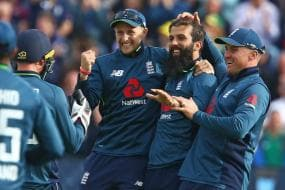 England vs Australia, 3rd ODI Highlights: As it Happened