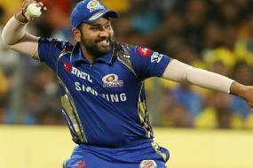 IPL 2019 RCB vs MI Highlights: As it Happened