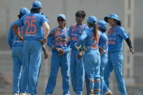 Women T20Is: History Points to India, but Sri Lanka Capable of Springing a Surprise