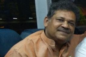 Kirti Azad Releases 13-point Election Manifesto for Players' Association Elections